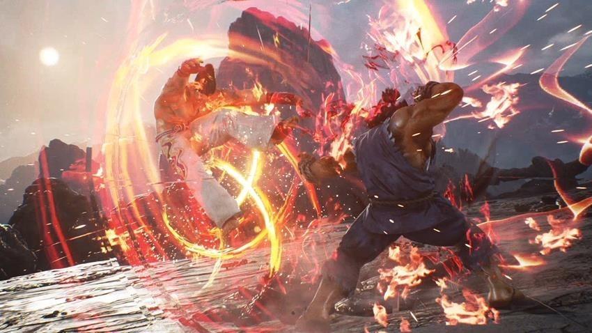 Tekken 7 Review Round Up 3
