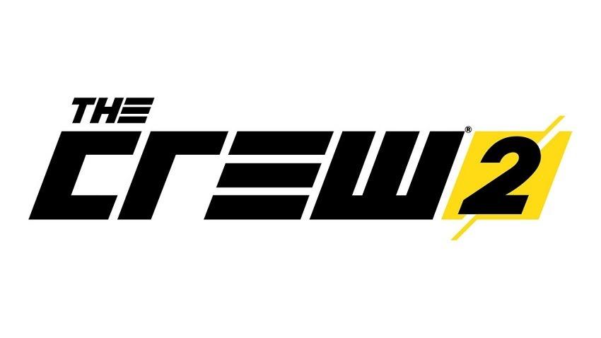 The Crew 2 announced