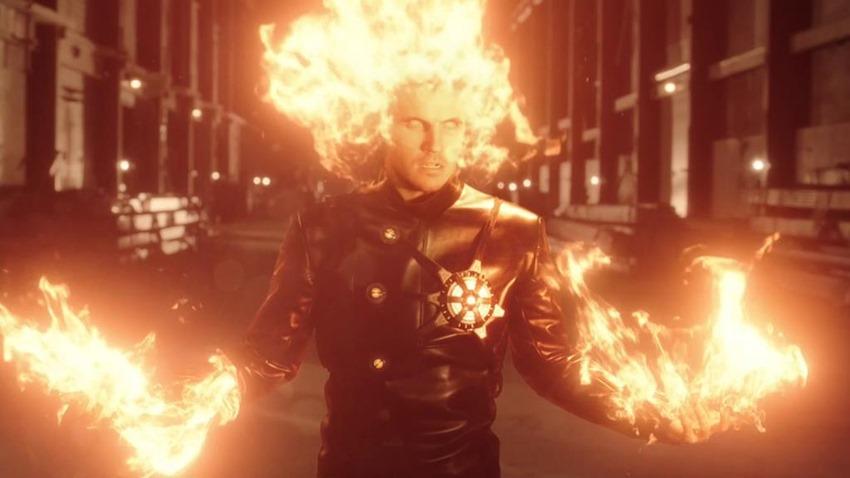 The Flash Savitar (2) (2)