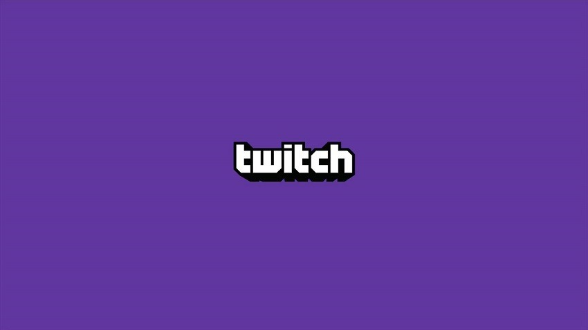 Twitch wants to help streamers be better hosts 2