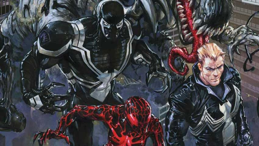 Venom-2