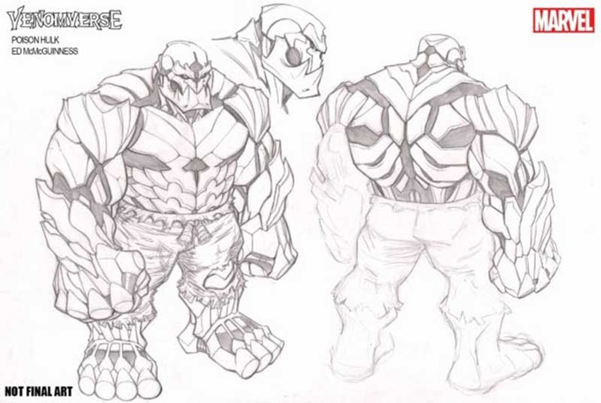 Venomverse-(2)