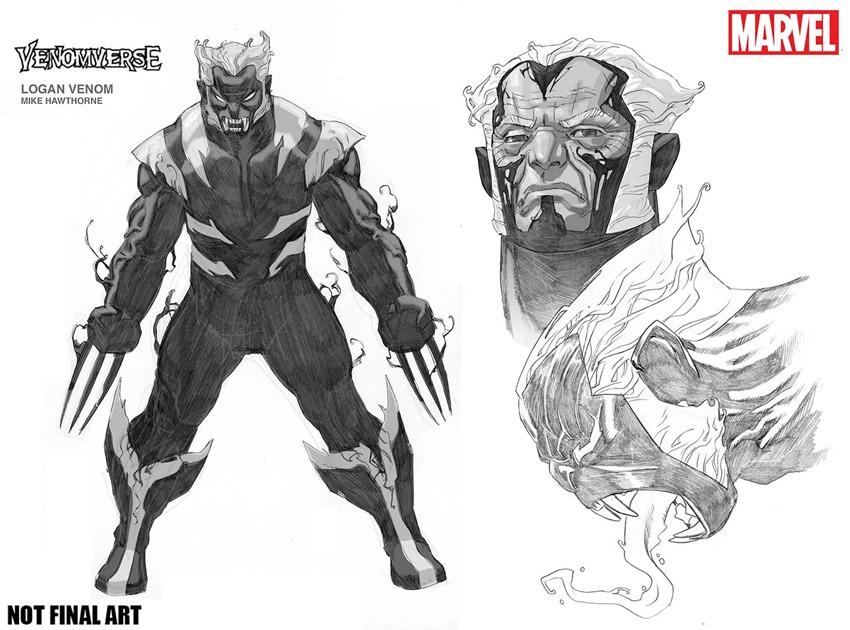 Venomverse-(2)1