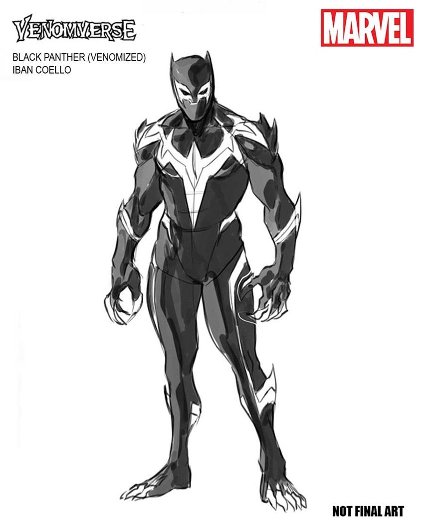 Venomverse-(3)