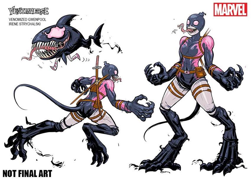 Venomverse-(4)