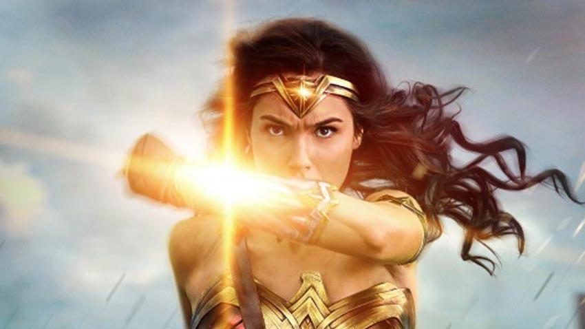 Wonder-Woman-(1)