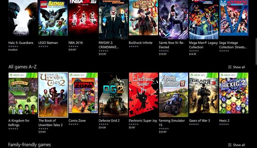 Xbox Game Pass (2)
