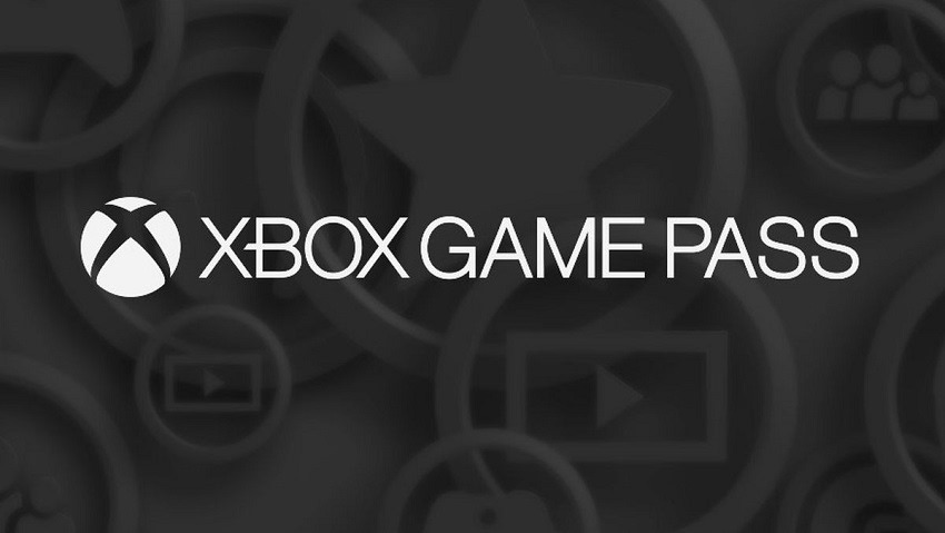 Xbox Game Pass is out right now 2