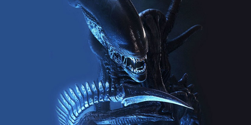 The best and worst Xenomorphs from Alien movies, comics and
