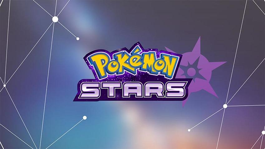 pokemon-stars-logo