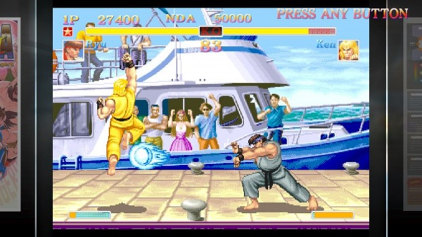 ultra-street-fighter-2-the-final-challengers-13