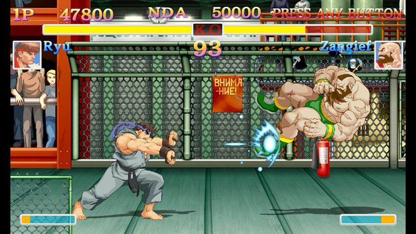ultra-street-fighter-2-the-final-challengers-14