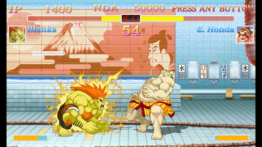 ultra-street-fighter-2-the-final-challengers-15