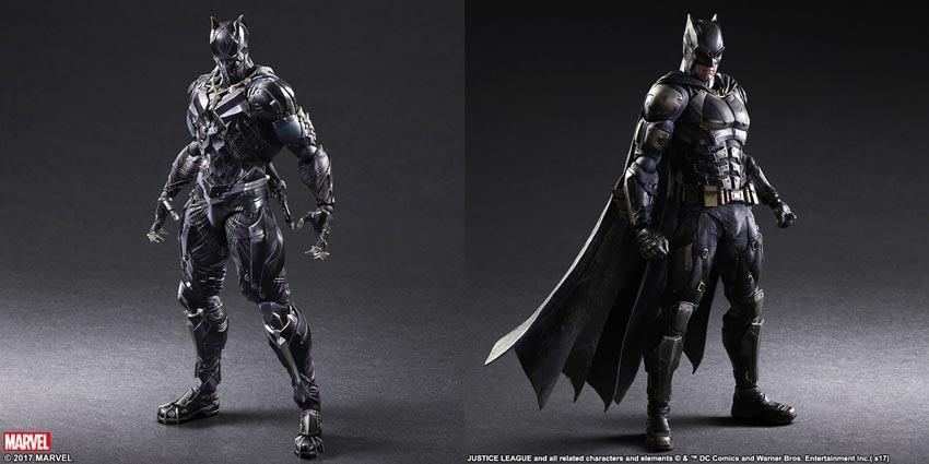 Batman-V-Panther-2