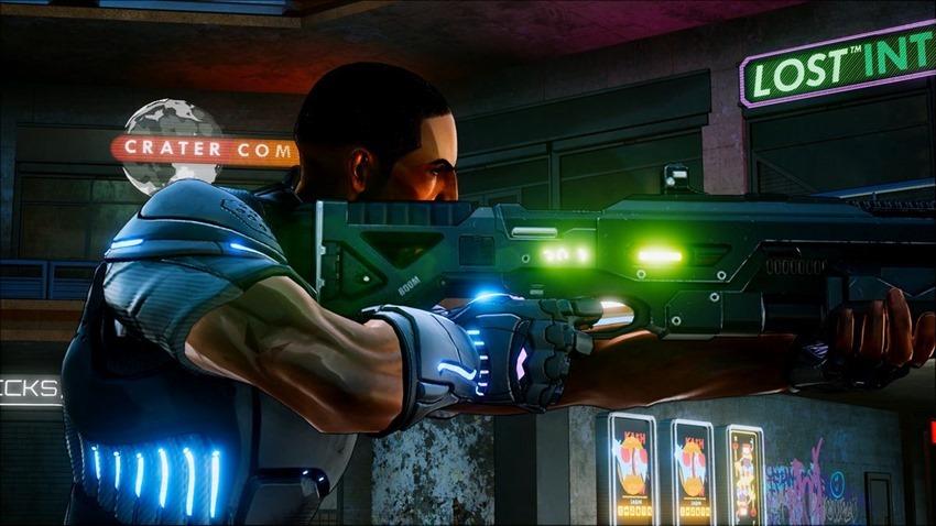 Crackdown-3_Screenshot_Agent-Marshall