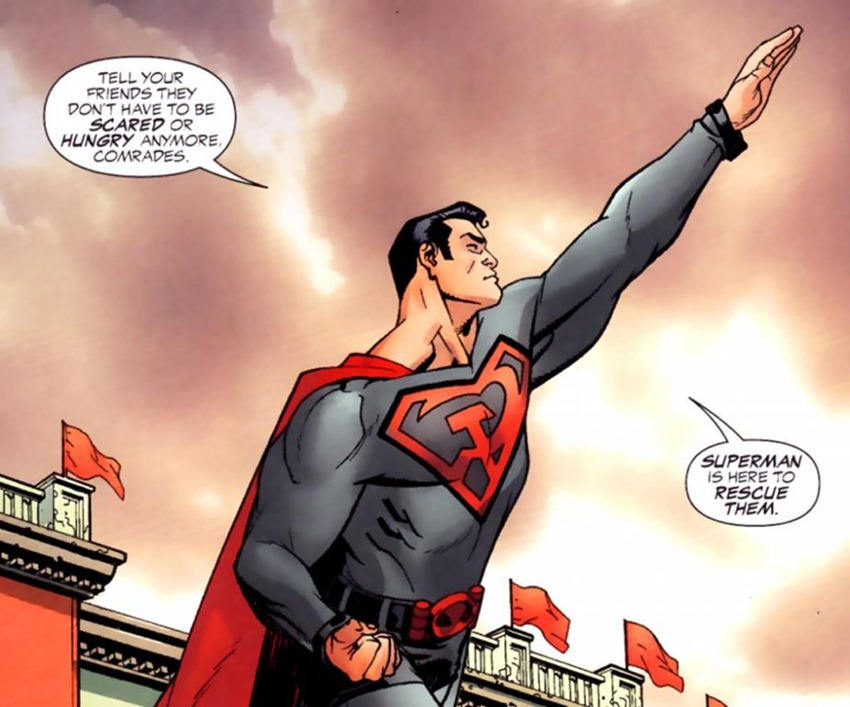 Superman Red Son (1) (2)
