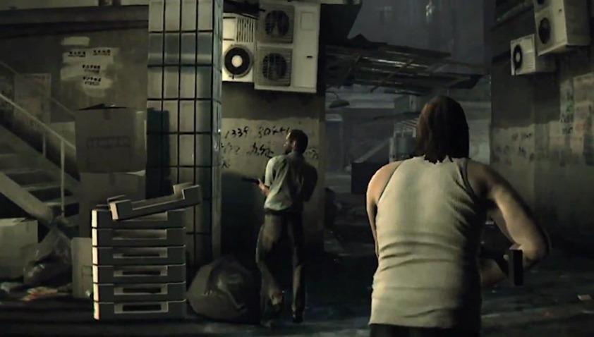 Xbox GWG (3)