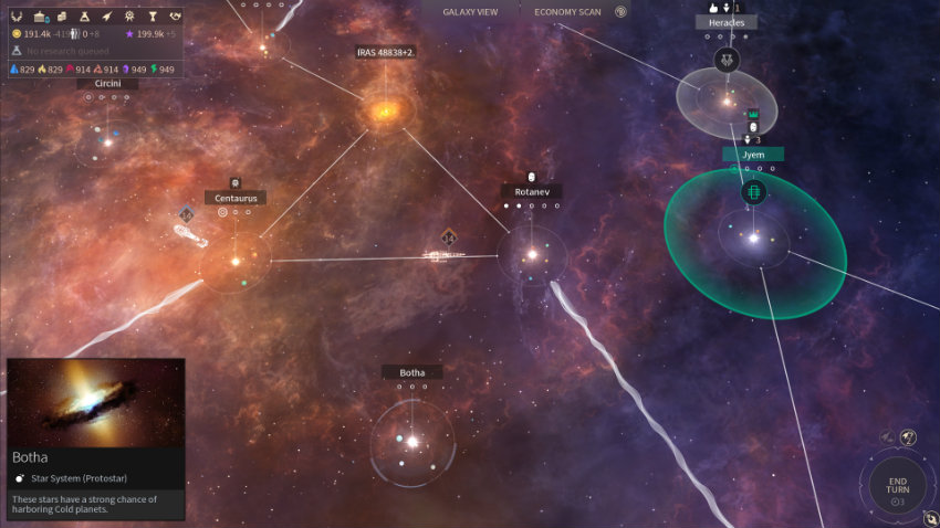 Endless space 2 1