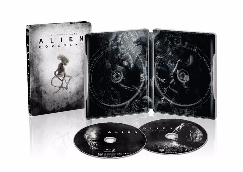 Alien Covenant (2)