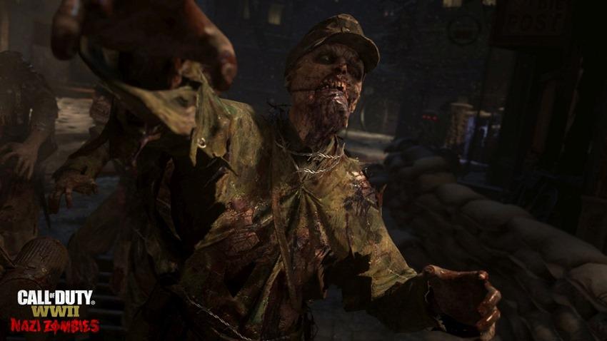 COD Zombies (4)