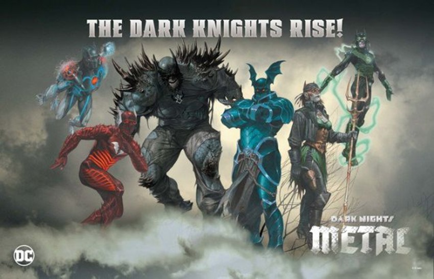DArk Nights Metal (1)