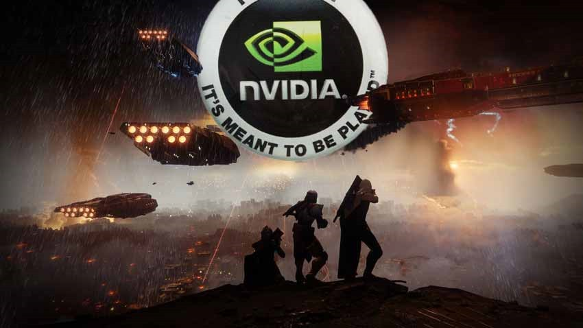 Destiny-2-PC-beta