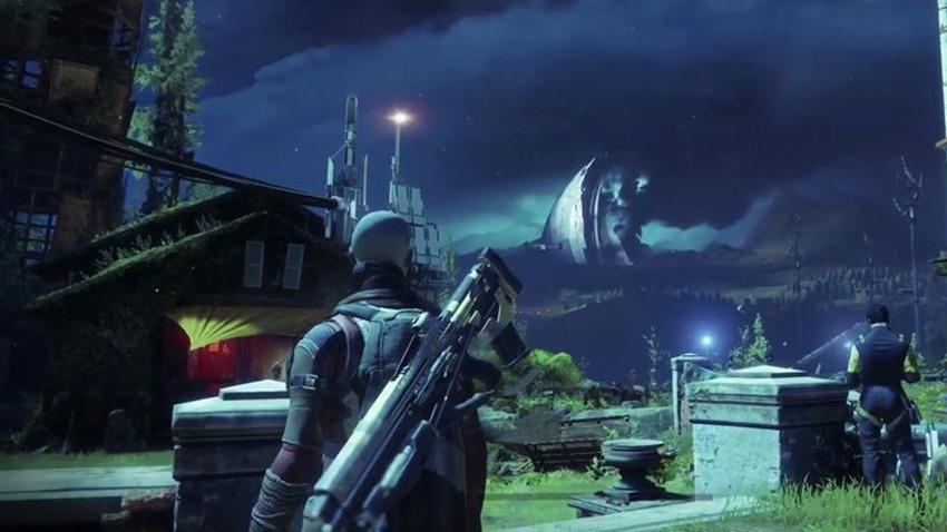 Destiny 2 farm (1)