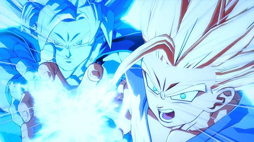 Dragon Ball FighterZ beta sign-ups delayed