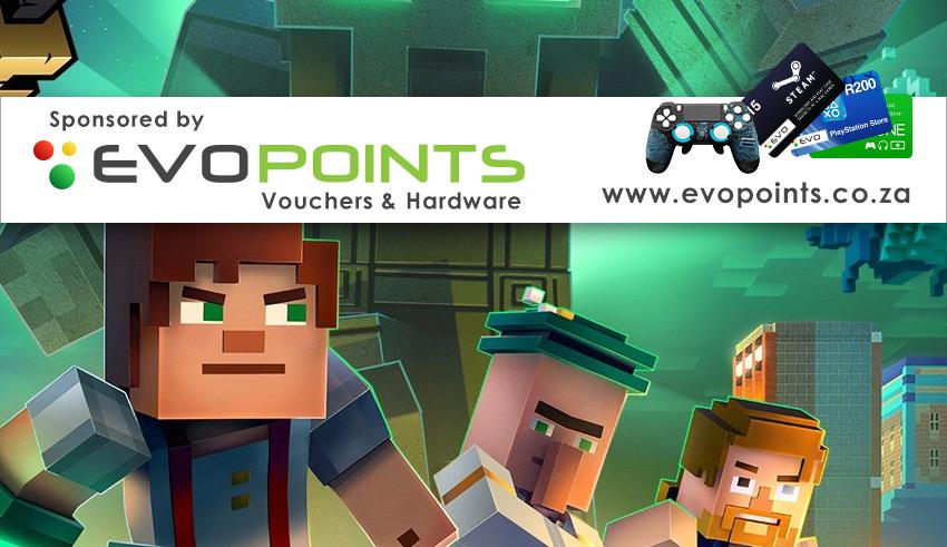 Evopoints
