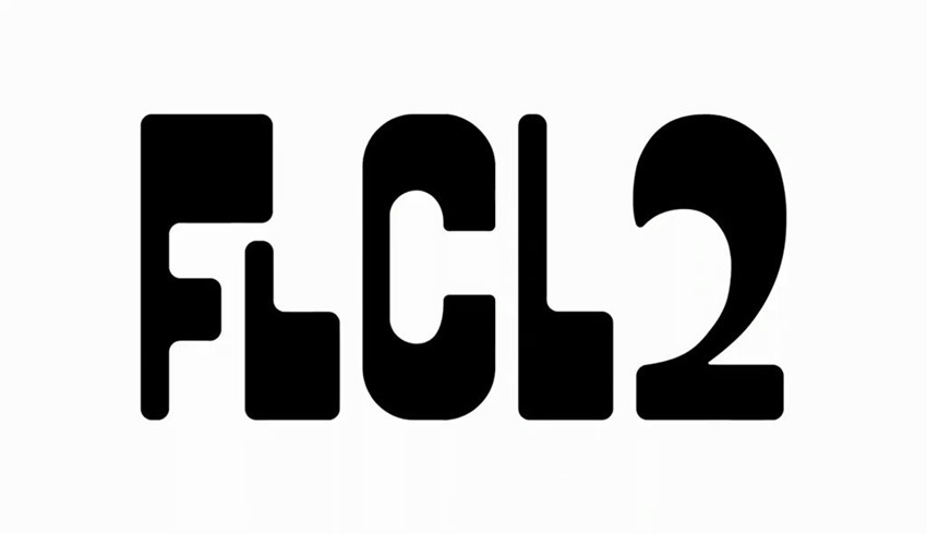 FLCL (4)