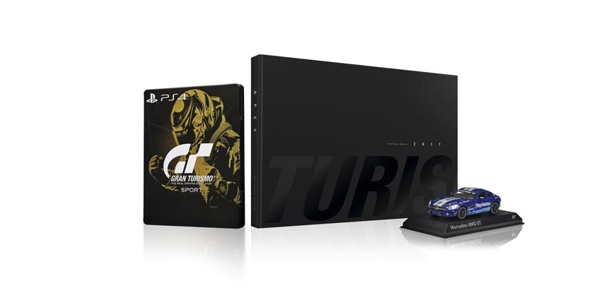 GT Sport (1)
