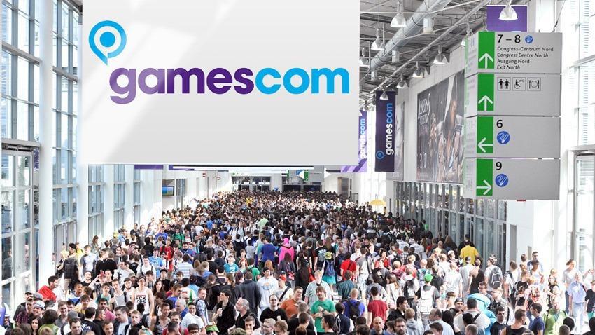 Gamescom (5)