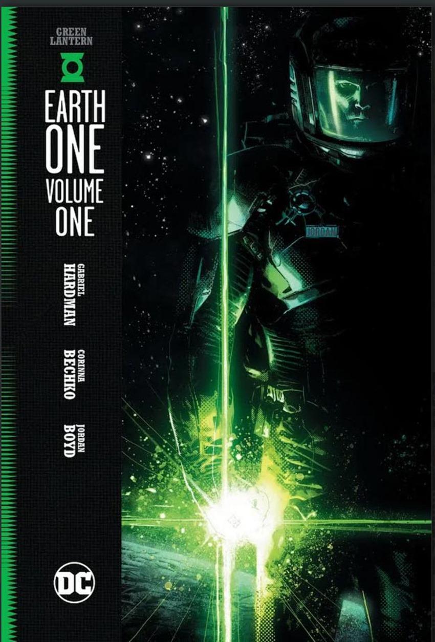 Green-Lantern-Earth-One-1