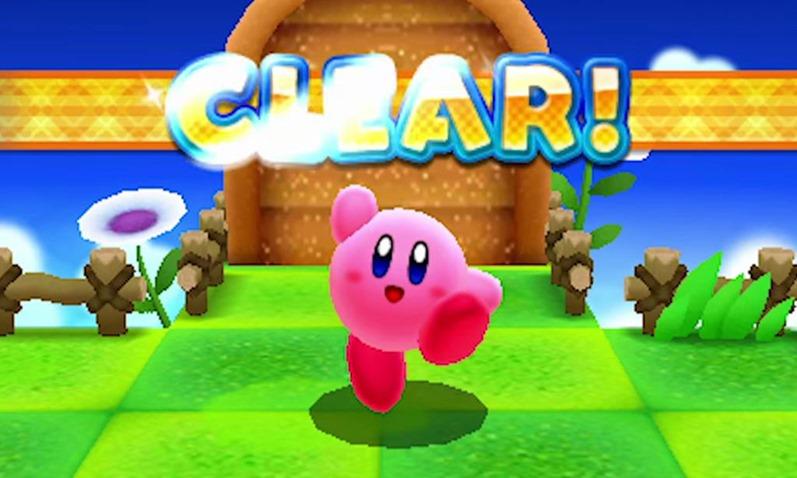 Kirby (8)