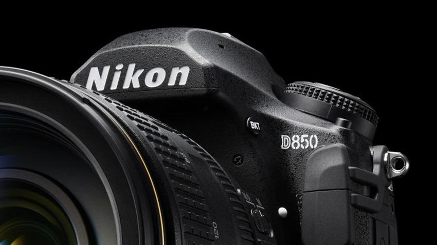 NIKON D850 (1)