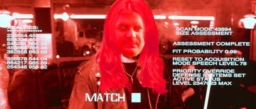 Nick-Match