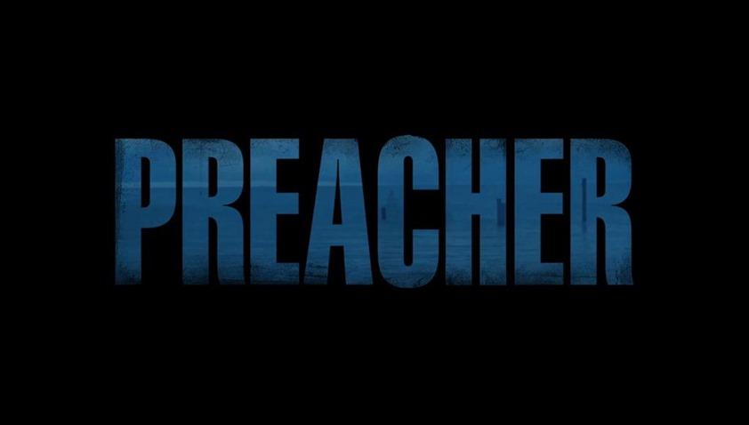 Preacher s2 (1)