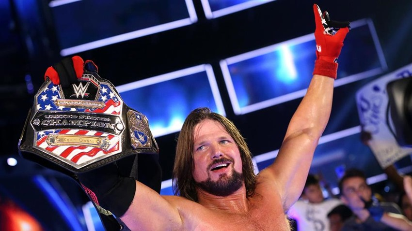 Smackdown July 25 (1)