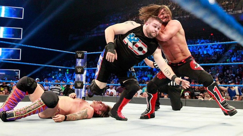 Smackdown July 25 (10)