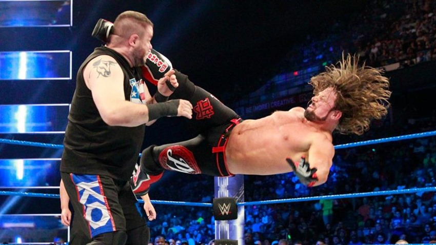 Smackdown July 25 (11)
