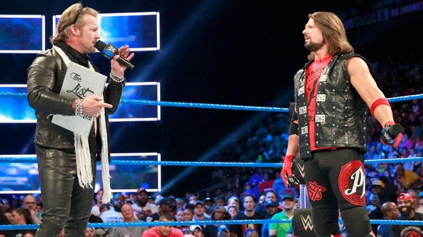 Smackdown July 25 (3)
