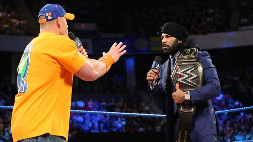 Smackdown July 25 (7)