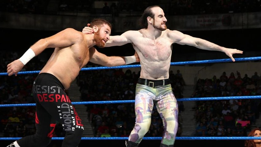Smackdown July 25 (8)