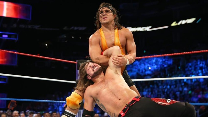 Smackdown July 4 (3)