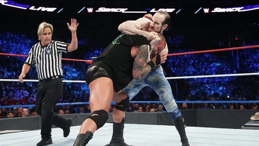Smackdown July 4 (7)