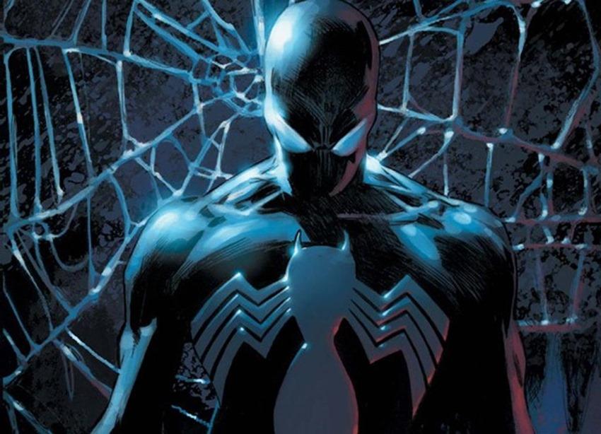 Spider-Man (11)