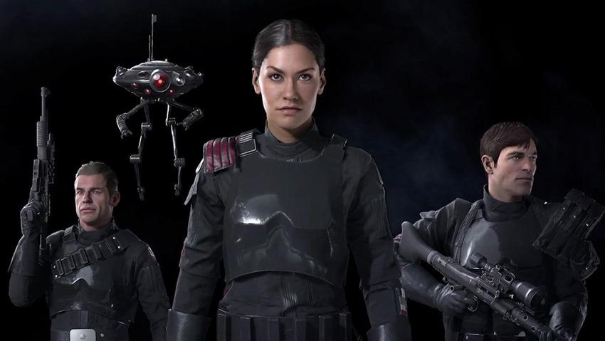 Star Wars Battlefront II (2)