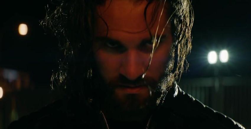 WWE 2K18 (1)