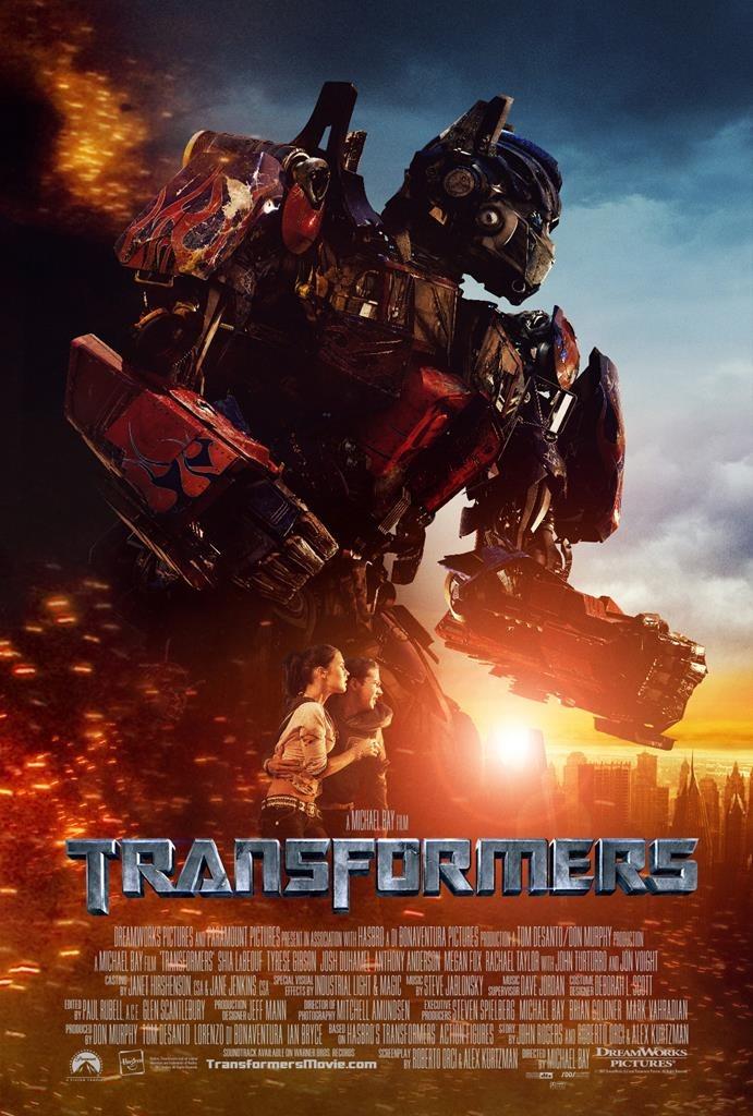 transformers-poster-big