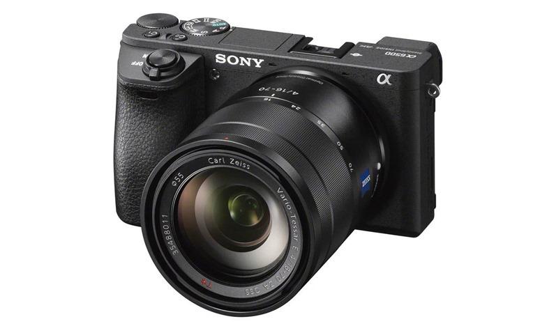 4K Camera (1)